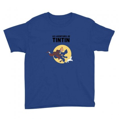 Cute Youth Tee Designed By Oktaviany