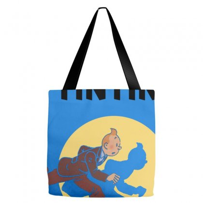 Cute Tote Bags Designed By Oktaviany