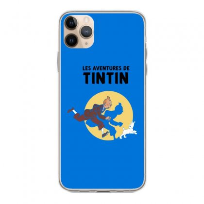 Cute Iphone 11 Pro Max Case Designed By Oktaviany
