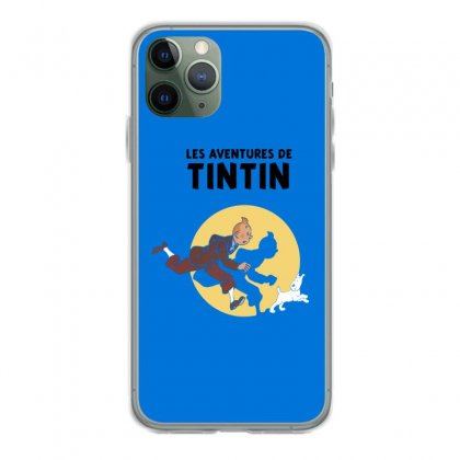 Cute Iphone 11 Pro Case Designed By Oktaviany