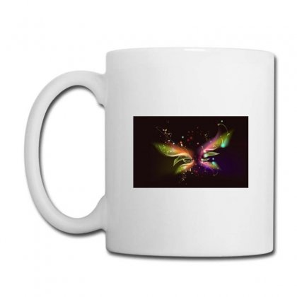 Free Tablet Abstract 3d Hd Wallpapers Download 3d Hd Wallpaper Downloa Coffee Mug Designed By Niteen111