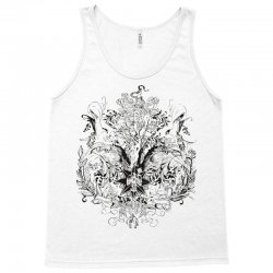 Animals Tank Top | Artistshot