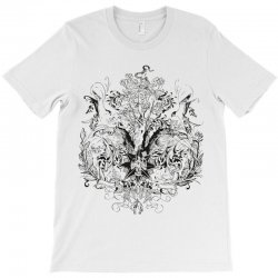 Animals T-Shirt | Artistshot