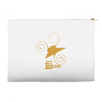 Bens Accessory Pouches Designed By Bens Creative