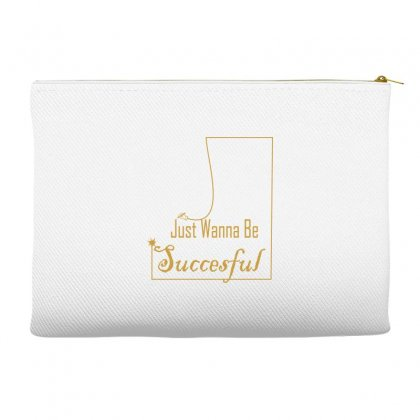 Winning Accessory Pouches Designed By Bens Creative
