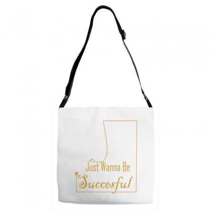 Winning Adjustable Strap Totes Designed By Bens Creative