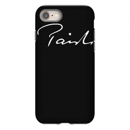 Paiste Signature New Iphone 8 Case Designed By Ruliyanti
