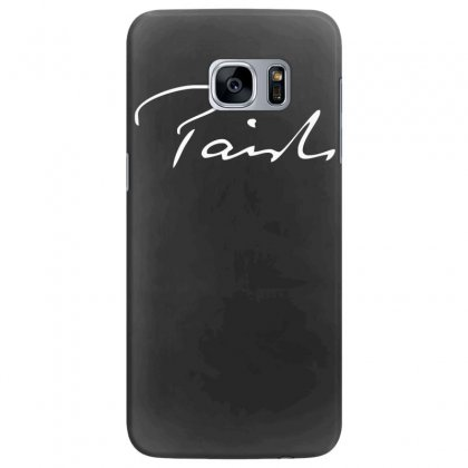 Paiste Signature New Samsung Galaxy S7 Edge Case Designed By Ruliyanti