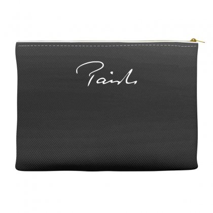 Paiste Signature New Accessory Pouches Designed By Ruliyanti