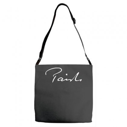 Paiste Signature New Adjustable Strap Totes Designed By Ruliyanti