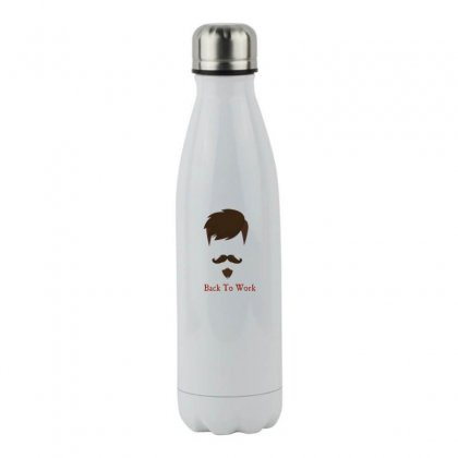 Poster1 20 20269 Stainless Steel Water Bottle Designed By Shyamkhadka