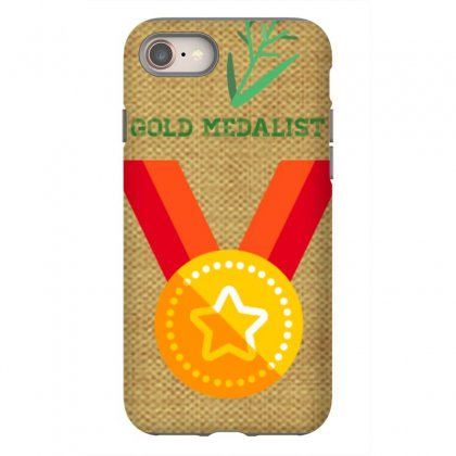 Mon 20 01 2020 21 50 14 Iphone 8 Case Designed By Kalwarboy