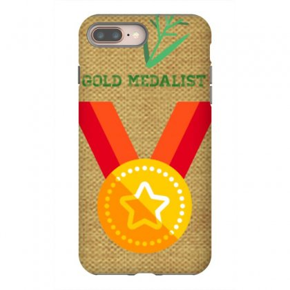Mon 20 01 2020 21 50 14 Iphone 8 Plus Case Designed By Kalwarboy