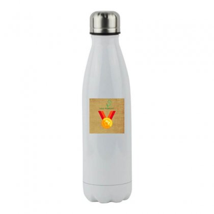 Mon 20 01 2020 21 50 14 Stainless Steel Water Bottle Designed By Kalwarboy