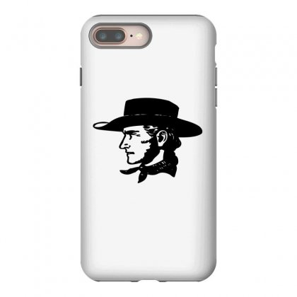 Coboy Iphone 8 Plus Case Designed By Acoy