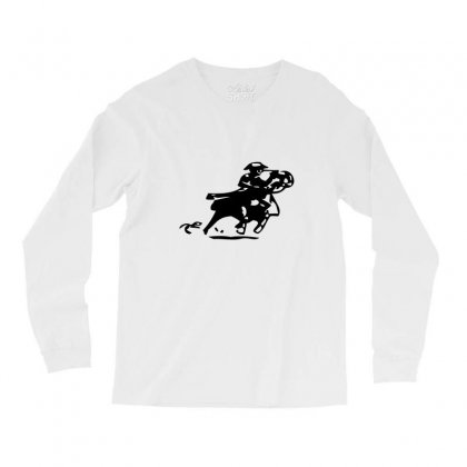 Confused Love The Title Long Sleeve Shirts Designed By Acoy