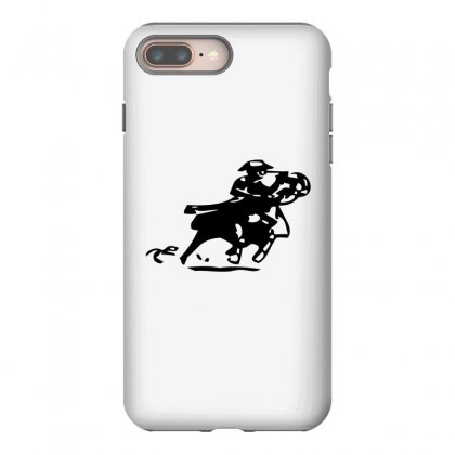Confused Love The Title Iphone 8 Plus Case Designed By Acoy