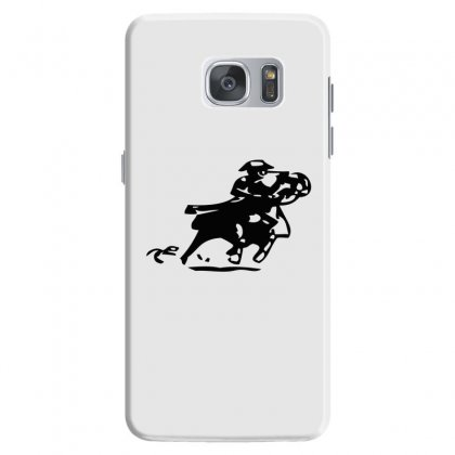 Confused Love The Title Samsung Galaxy S7 Case Designed By Acoy
