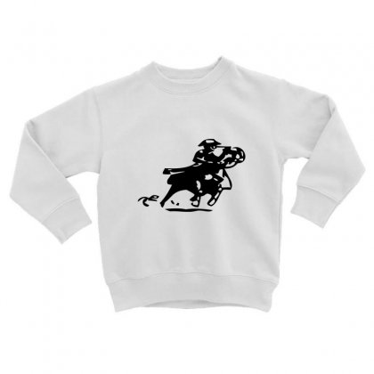 Confused Love The Title Toddler Sweatshirt Designed By Acoy