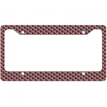 Alex Morgan Usa Soccer Team Best License Plate Frame Designed By Cahayadianirawan