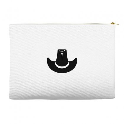 Cowboy Hat Accessory Pouches Designed By Acoy