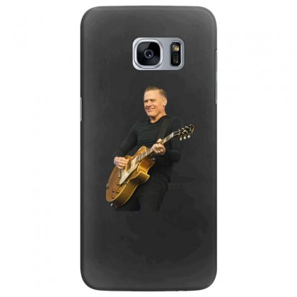 Performance With Bryan Adams Samsung Galaxy S7 Edge Case Designed By Cahayadianirawan