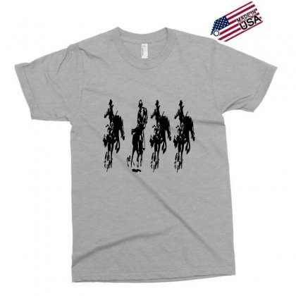 Horse Race Exclusive T-shirt Designed By Acoy