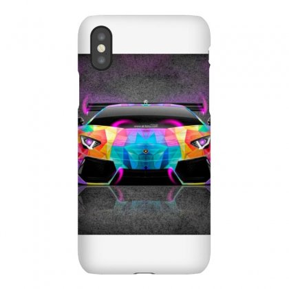 Special Cars Iphonex Case Designed By Sonu Kumar Tiwari