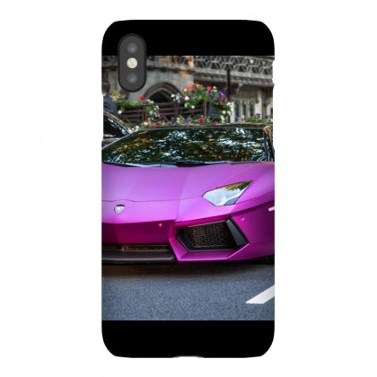 Special Offers Special Arts Super Special Care Iphonex Case Designed By Sonu Kumar Tiwari
