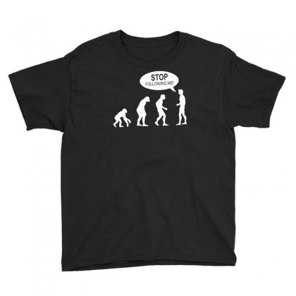 Banksy Funny Human Evolution Indie Youth Tee Designed By Ruliyanti