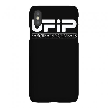 Ufip New Iphonex Case Designed By Ruliyanti