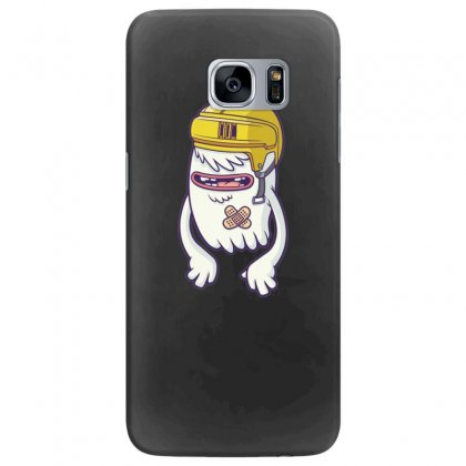 Helmets Are Overrated Samsung Galaxy S7 Edge Case Designed By Toldo