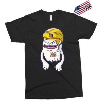 Helmets Are Overrated Exclusive T-shirt Designed By Toldo