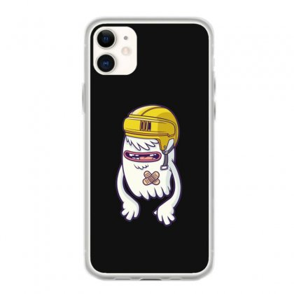Helmets Are Overrated Iphone 11 Case Designed By Toldo