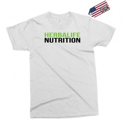 Herbalife Nutrition Funny Exclusive T-shirt Designed By Toldo