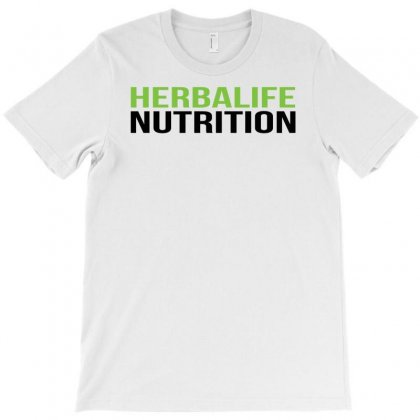 Herbalife Nutrition Funny T-shirt Designed By Toldo