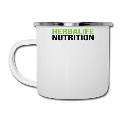 Herbalife Nutrition Funny Camper Cup Designed By Toldo
