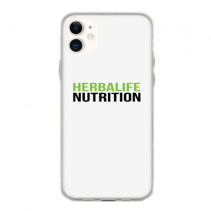 Herbalife Nutrition Funny Iphone 11 Case Designed By Toldo