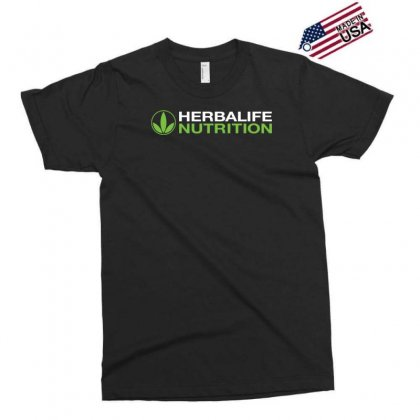 Herbalife Nutrition Exclusive T-shirt Designed By Toldo