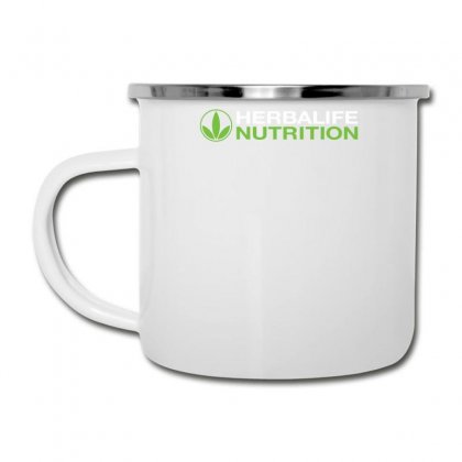 Herbalife Nutrition Camper Cup Designed By Toldo