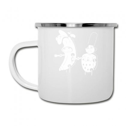 Hey Arnold Camper Cup Designed By Toldo