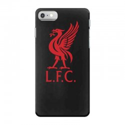 logo L F C iPhone 7 Case | Artistshot