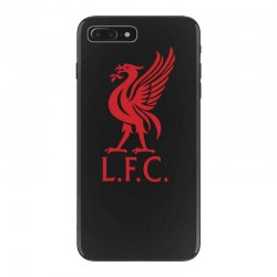 logo L F C iPhone 7 Plus Case | Artistshot