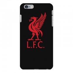 logo L F C iPhone 6 Plus/6s Plus Case | Artistshot