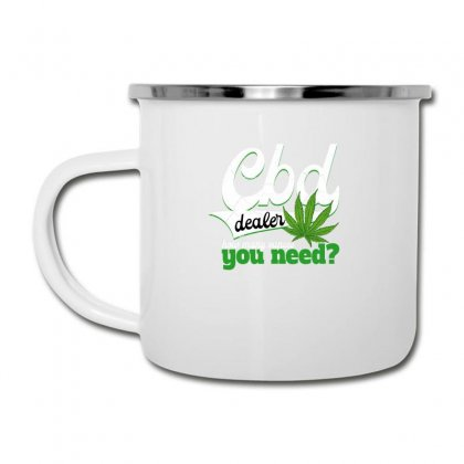Cbd Dealer How Many Ounces You Need Camper Cup Designed By Gurkan