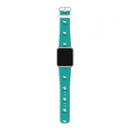 Poster1 22 215055 Apple Watch Band Designed By Chenaram