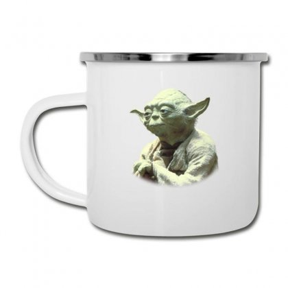Baby Yoda7 Camper Cup Designed By Acoy