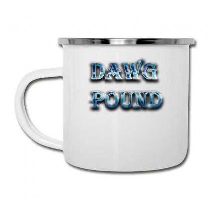 Dawg Paund Camper Cup Designed By Acoy