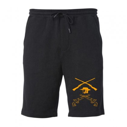 Deadly Weapon Fleece Short Designed By Acoy