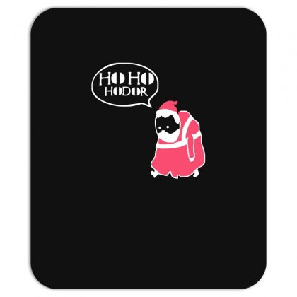 Brand New Game Of Thrones Hodor Inspired Mousepad Designed By Nugraha